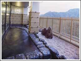 城崎 温泉 あさぎり 荘